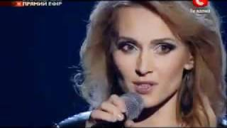 Aida Nikolaychuk - Rolling In The Deep (English subtitles) thumbnail