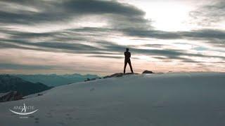 Sami Yusuf - Ilahana  (إلهنا ما أعدلك) Video
