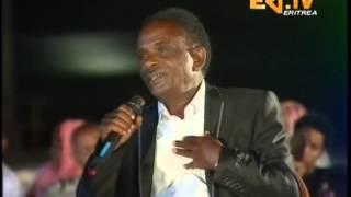eritrean best music