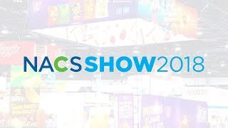 NACS 2018 Video: Beverages in Brief