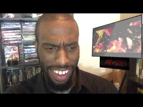 REACTION to Sucker for Pain (Music Video) Lil Wayne, Wiz Khalifa & Imagine Dragons ft. X Ambassadors