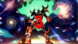 Top10: Los Mejores Mechas del Anime