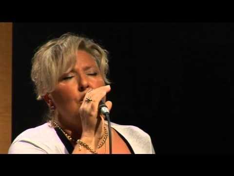 Musica è 2011 – Elena Emiliozzi – Notturno.avi