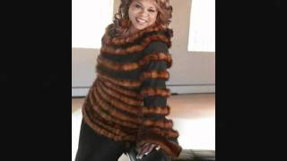 Deniece Williams Black Butterfly.wmv