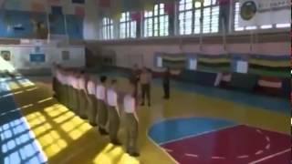 Фильмы онлайн  Боевик  Военный Штрафбат