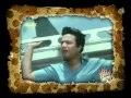 Download Ki Ashay Bandhi Khelaghar-Kishore Kumar-Afjal Hossain MP3 song and Music Video