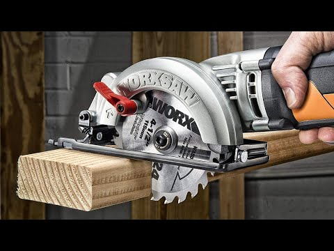 Top 5 Best Amazing DIY WOODWORKING Tools On Amazon - You Must Have In 2020