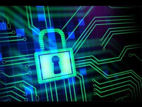 أقوى 5 دول عربية في إختراق المواقع