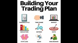 You Need A Plan To Succeed in Forex Trading