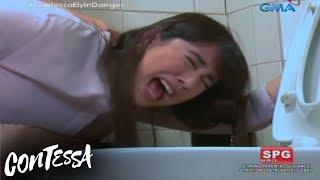 Contessa: Contessa's dirty revenge