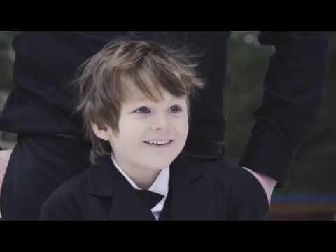 Mathieu & Tara - The Quintessential Whistler Wedding Video