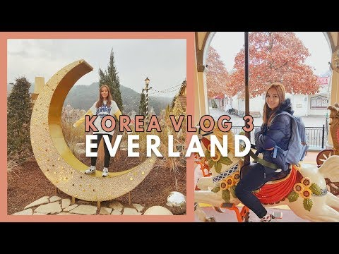 a-day-at-seoul-everland!-|-korea-vlog-3