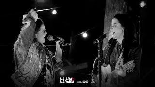 Maiara e Maraisa - Coração Infectado - Guias - IG: maiaraemaraisa thumbnail