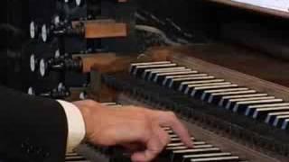 "Jean-Joseph Mouret: Rondeau from ""Sinfonie de Fanfares"""