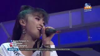 Download lagu Bisane Mung Nyawang Adelia Sanca Om Arka Music Stasiun Dangdut Rek