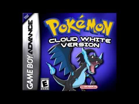pokemon pure gold gba rom download