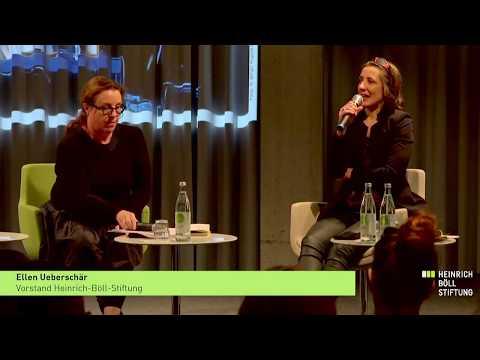 Moralische Anstalt 2.0 - Flammende Köpfe - Theater trifft politische Bildung - Ein Mobilize-Event