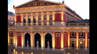 Wiener Blut  - Johann Strauss