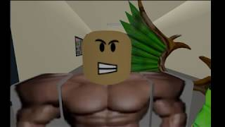 Roblox Bully Stories in a Nutshell