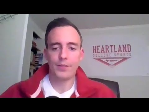 2017 TCU vs. Baylor Preview