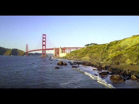 Union College's Silicon Valley term