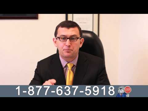 Collectors Calling Friends? | Get Free Help Now 877-637-5918 | Collector Calling Work? | Lemberg Law