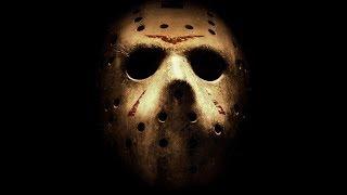 Friday the 13th: The Game | УБИТЬ ДЖЕЙСОНА