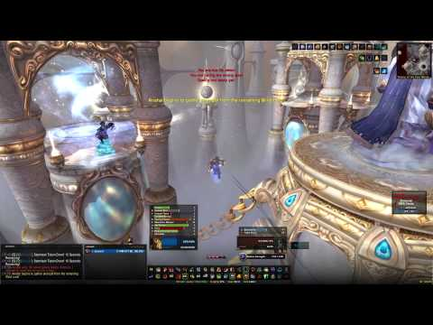 Drake Of The South Wind Mount Guide / Throne Of The Four Wind Solo Guide!
