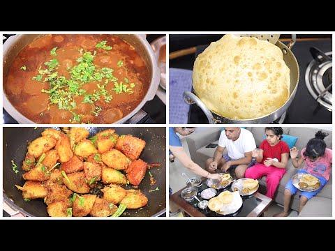 Itna confusion kabhi nahi hua tha | Need your help | Hindi Vlog from YouTube · Duration:  20 minutes 2 seconds