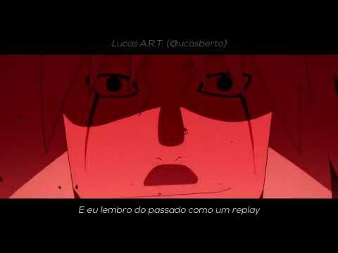 Rap Do Minato Neji E Jiraiya Naruto Me Desculpe Por Partir