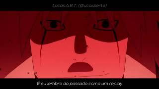 Rap do Minato, Neji e Jiraiya (Naruto) - ME DESCULPE POR PARTIR... | NERD HITS