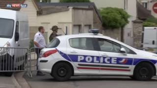 رفض فرنسي لدعوات تشديد قوانين مكافحة الإرهاب