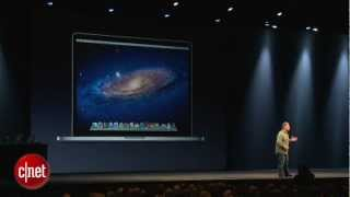 CNET News_ Apple unveils next-gen MacBook Pro with Retina Display