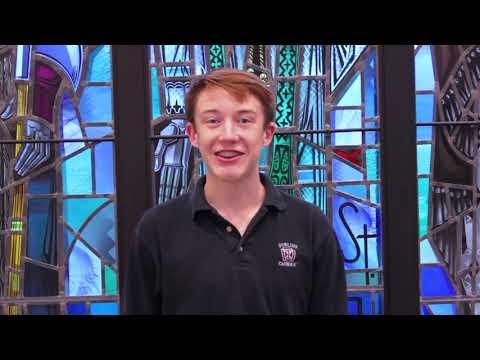 Dowling Catholic High School Admissions 2018