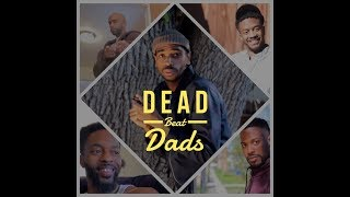 dead-beat-dads