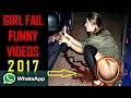 Top 10 Funny Videos in The World Whatsapp Comedy  February 2017