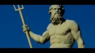 LA ATLANTIDA DE PLATON TIMEO Y CRITIAS.mpg