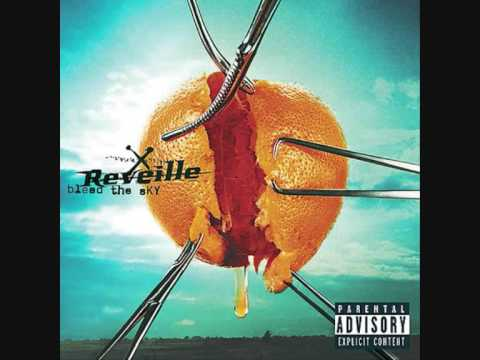 Reveille - Down to none