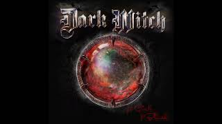 Dark Witch - Circle of Blood