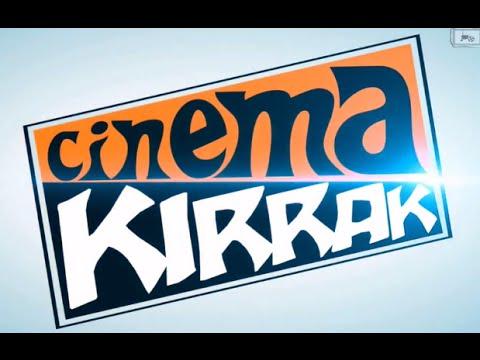 Cinema Kiraak | Comedy Telugu Short Film