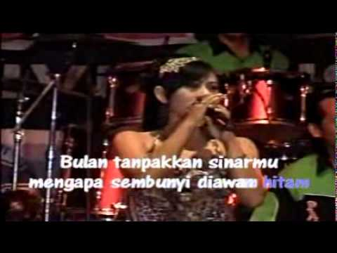 Mp3 Video Download Acha-kumala-bulan-pantura-musik