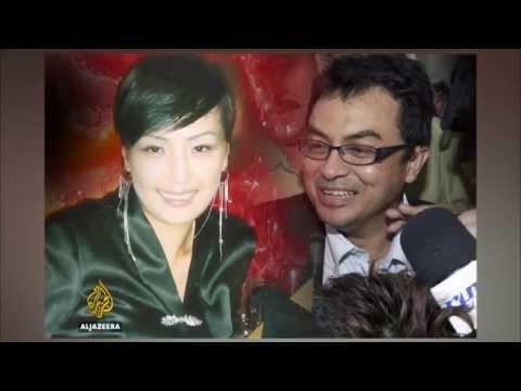 Dokumentari Al Jazeera - MURDER IN MALAYSIA (Malay Sub)