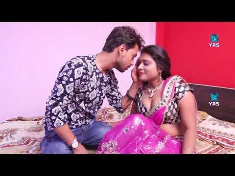 रतिया के मर्द | Ratiya Ke Mard | Smita Singh | HOT SONG | NEW BHOJPURI | Latest Bhojpuri Song