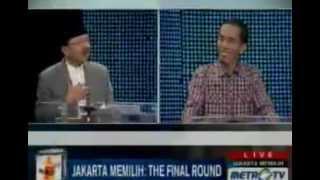 Debat Cagub Putaran 2 Metro Tv september 2012 (6 dari 6) (untuk internet lambat).mp4