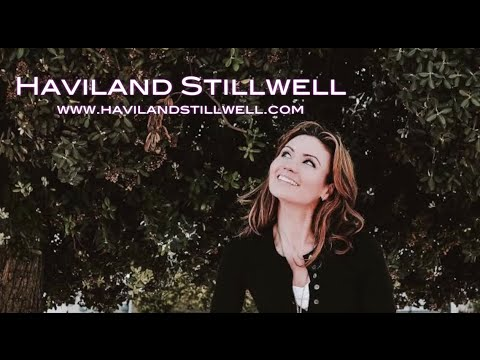 haviland stillwell fiance