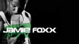Digital Girl Jamie Foxx (Ft Kanye West)