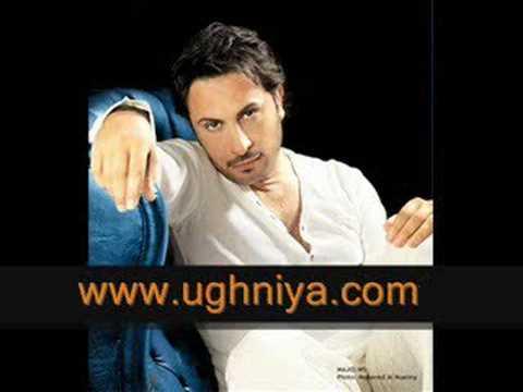 ماجد المهندس خليك فطين Majid AlMuhandis thumbnail