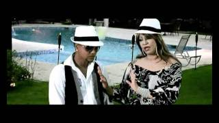 Angel Dorado & Wkey - Yo Soy Mayor que tu - Video Oficial [HD]