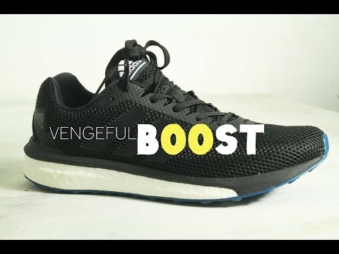 adidas-boost-vengeful-review:-best-running-shoe-for-2017-($106)