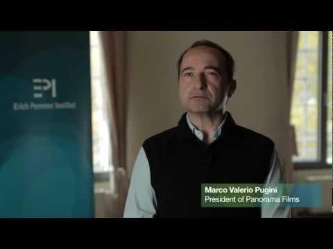 Production Value - Marco Valerio Pugini - Senior LP clip